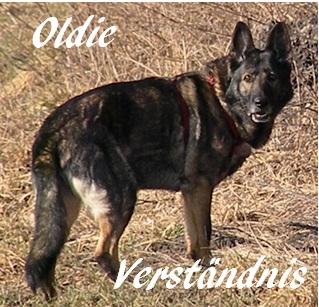 Oldie
